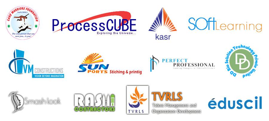 unidrim client in bangalore