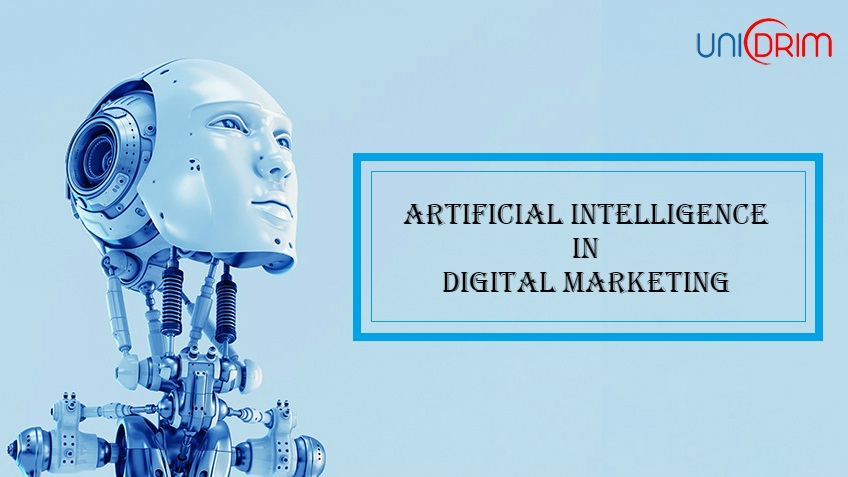 Artificial-Intelligence-In-Digital-Marketing-Unidrim